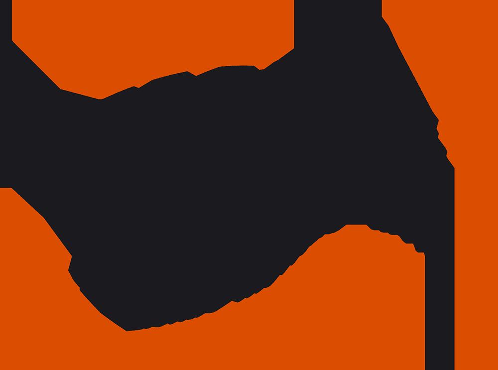 Elektro-Montage Mohr